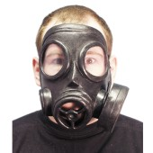 gas-mask-bc-27155