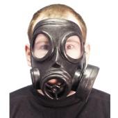 gas-mask-bc-27155