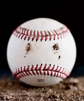 sad baseball