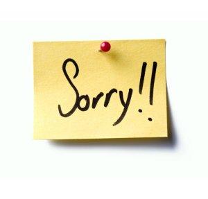 635956876941753017523522344_sorry