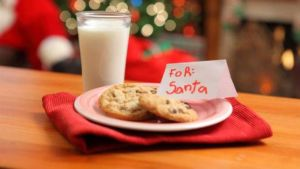 cookiesforsanta-jpg-653x0_q80_crop-smart