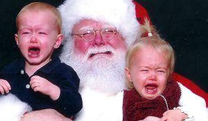 funny-crying-santa